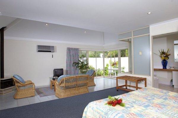 Bayview Geographe Resort Busselton - фото 6