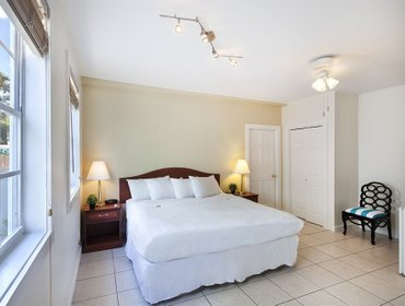 Гестхаус Southernmost Inn Adult Exclusive
