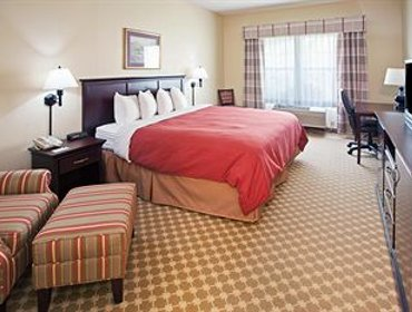 Guesthouse Red Roof Inn & Suites Corbin