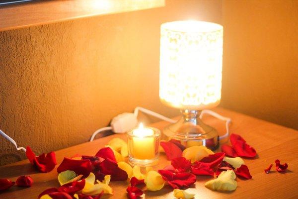 Отель «Постоялый Двор» - фото 9