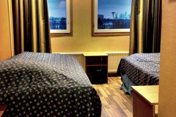 Hotelli Iisoppi - фото 33