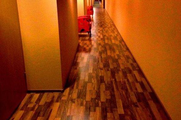Hotelli Iisoppi - фото 20