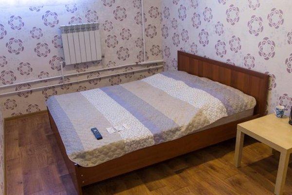 Мини-отель Поморский - фото 3