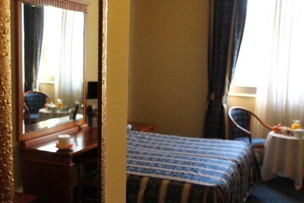 Bei Hotel - фото 3