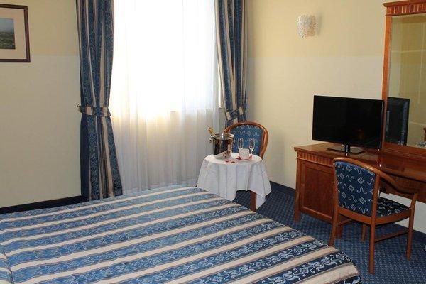 Bei Hotel - фото 5