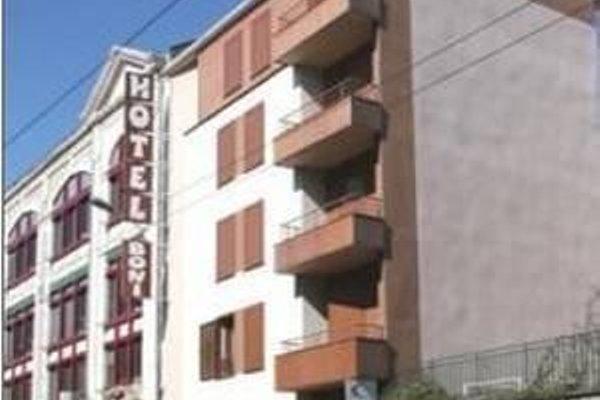 Hotel Boni - 22