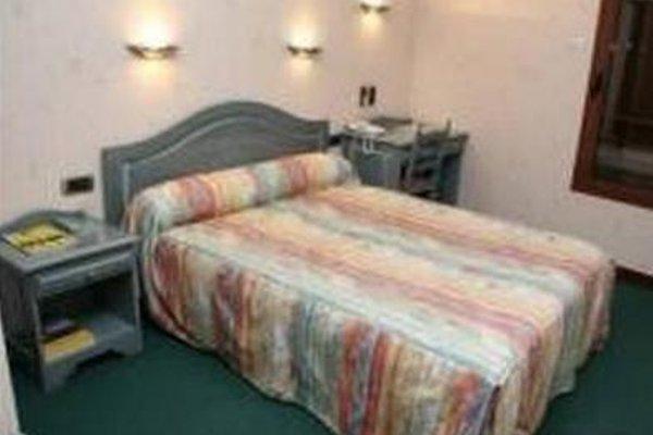 Hotel Boni - 4