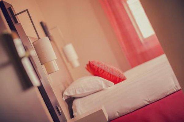 Best Western Plus Hotel Richelieu - фото 4
