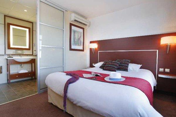 Inter Hotel Atrium - 50