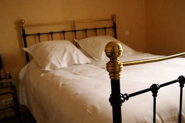 Hotel Le Renaissance - фото 50