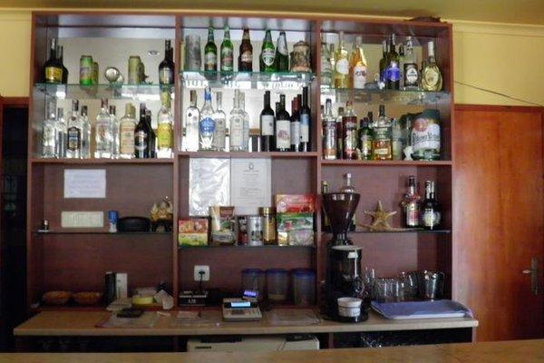 Guest House Maritimе - 50