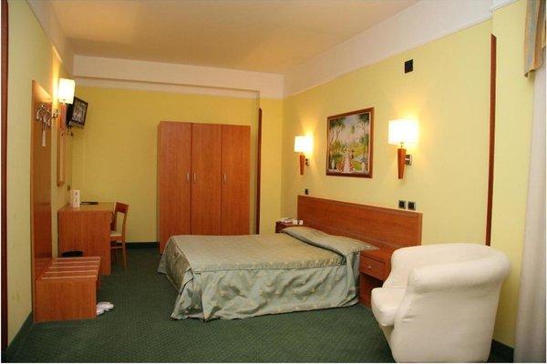 Bel Sito Hotel Due Torri - фото 50