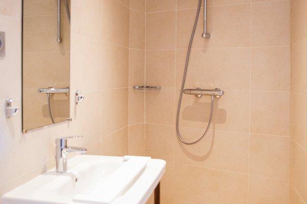 Comfort Hotel Sixteen Paris Montrouge - фото 11