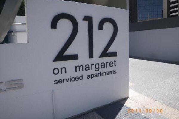 Oaks 212 Margaret - фото 16
