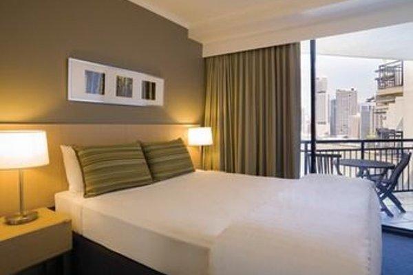 Adina Apartment Hotel Brisbane - фото 5