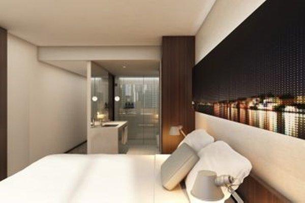 Next Hotel Brisbane - 52