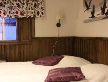 Гестхаус Loma-Vietonen Holiday Village