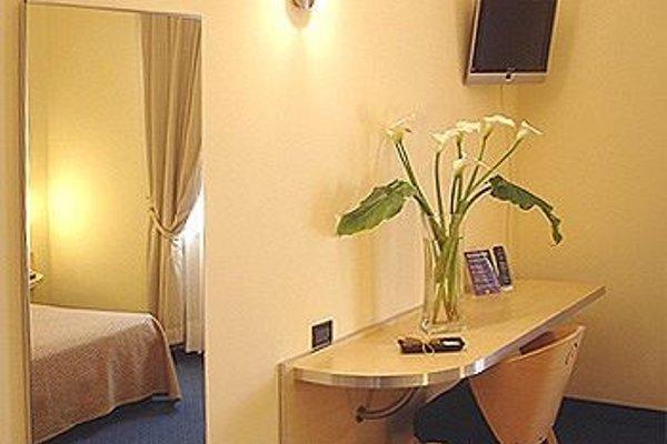 Classhotel Piacenza Junior - фото 3