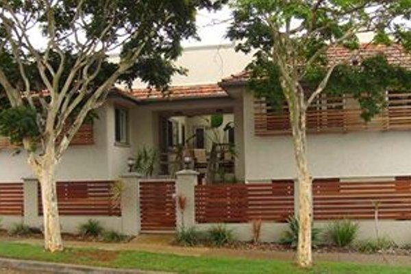 Brisbane Street Studios - 23