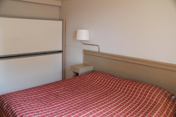 Hotel Adlon - фото 4