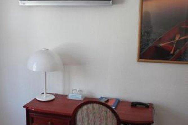 Hotel Cikada - 6