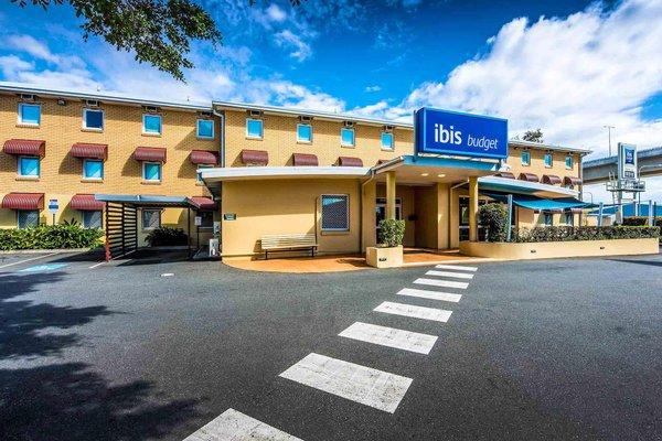 ibis Budget - Brisbane Airport - 21