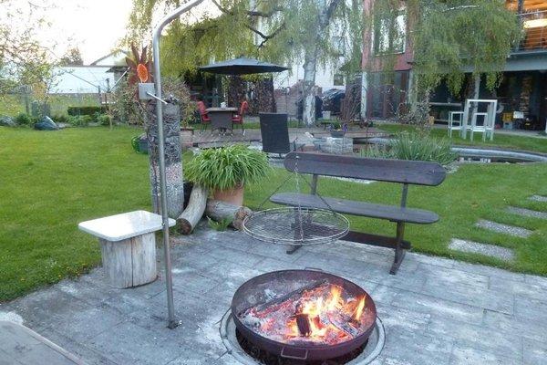 Donautaler Wohlfuhloase - фото 7