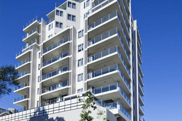 The Sebel South Brisbane (formerly Brisbane Sudima Suites) - фото 50