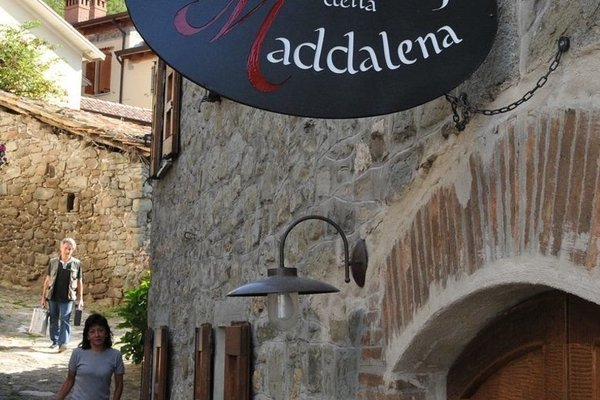 Corte della Maddalena - фото 14