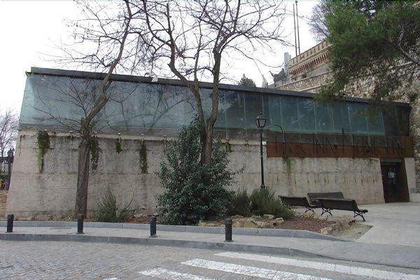Apartamento Cervantes - фото 6
