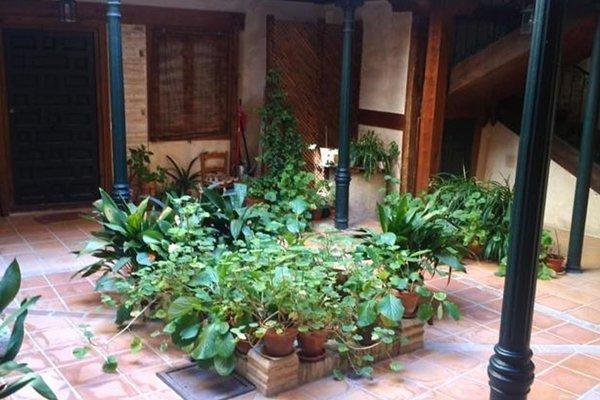 Casa Catedral - фото 10