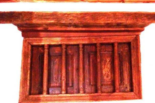 Casa Catedral - фото 18