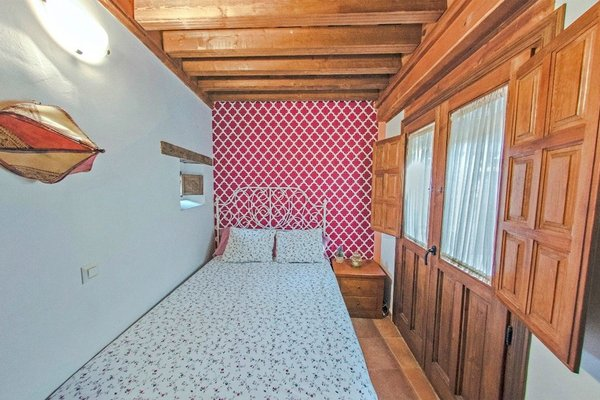 Casa Catedral - фото 7