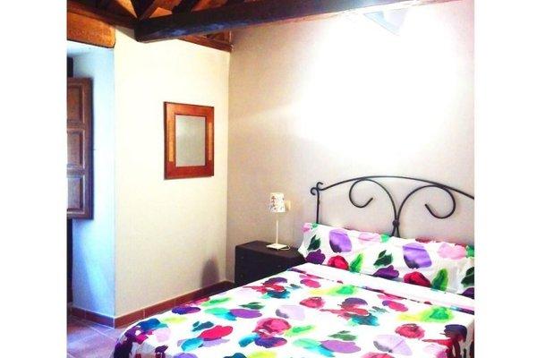 Casa Catedral - фото 9