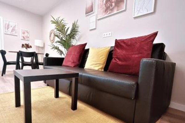Apartamentos Pepita - 25