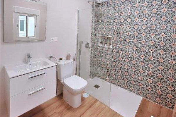Apartamentos Pepita - 16