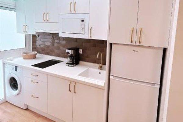 Apartamentos Pepita - 20