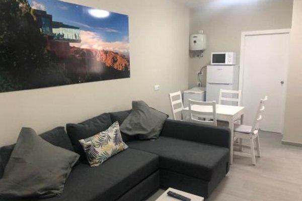 Apartamentos Pepita - 22