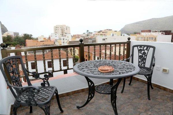 Apartamentos Pepita - 6