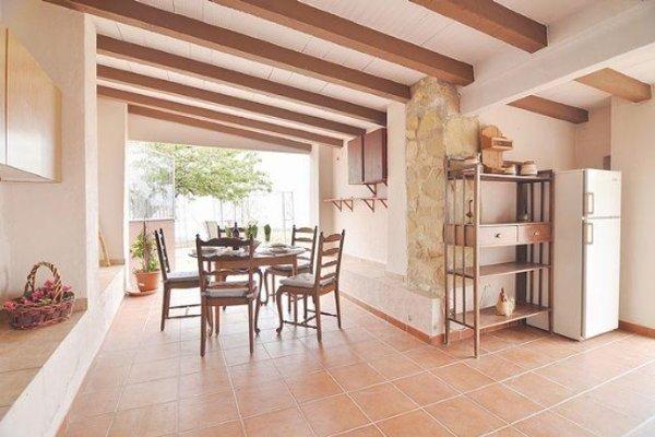 Villa Joana - фото 11