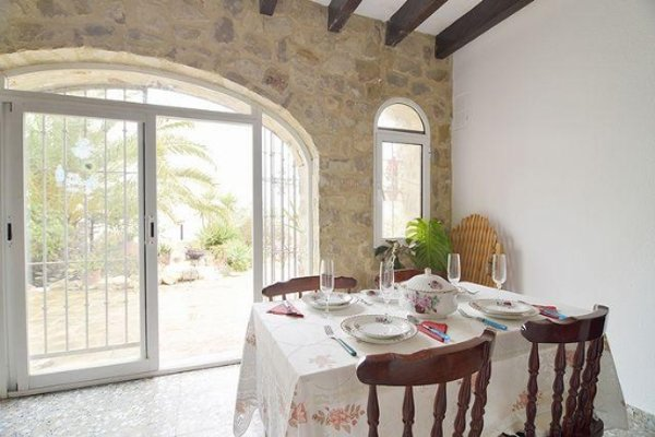 Villa Joana - фото 13