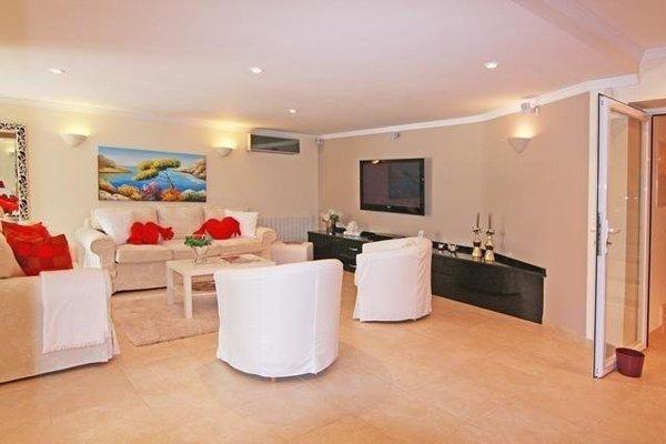 Villa Encantada - фото 4