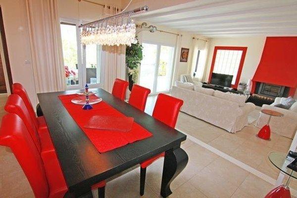 Villa Encantada - фото 5