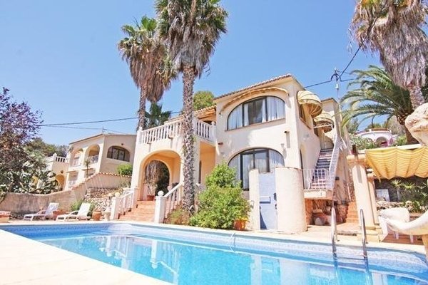 Villa Micheloo - 7
