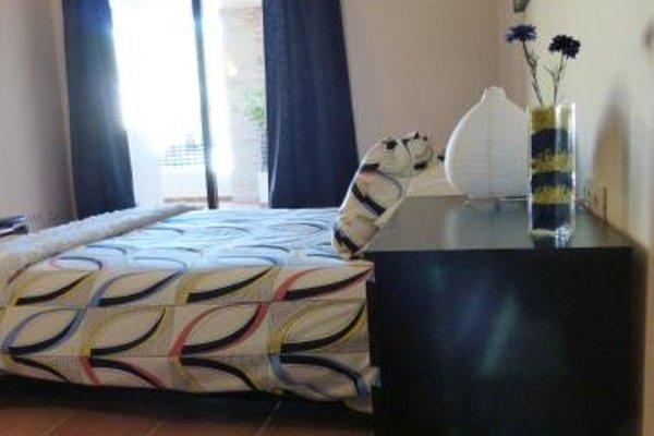 El Casar Apartments - фото 22