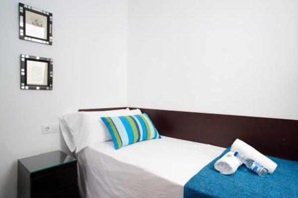 BarcelonaForRent Tucson Suites - фото 4