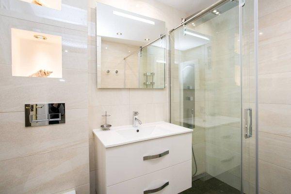 Apartment Marti - фото 10