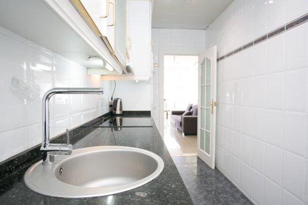 Apartment Marti - фото 11