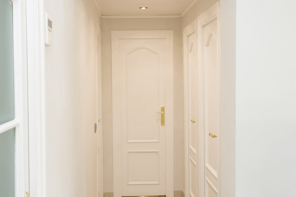 Apartment Marti - фото 12