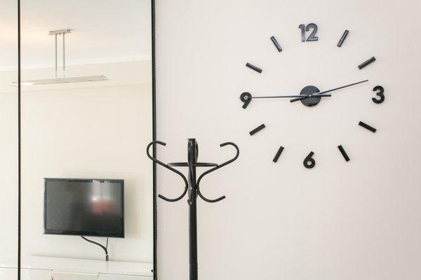 Apartment Marti - фото 16